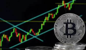 Crypto Market Value Gains $35 Billion in 24 Hours