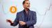 Paul Tudor Jones is bullish on Bitcoin