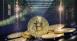 Bitcoin miners hoarding