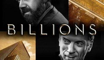 billions season 5 bitcoin