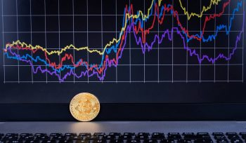 rising Bitcoin Is Reportedly Targeting $14,000